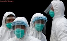 Bird flu could spread more easily among humans through 3 mutations: researchers