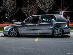 "58 Likes, 2 Comments - Golf mk3 tutorial (@golfmk3tutorial) on Instagram: ""#golfmk3tutorial"""
