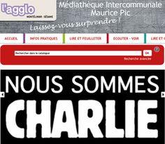 Plus de 200 sites de bibliothèques piratés | Livres Hebdo