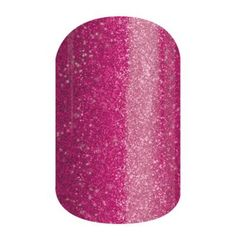 Fierce Fuchsia | Jamberry  See this and 300+ other nail wrap designs at: https://jackieshaw.jamberry.com/us/en/