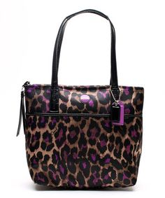 Funky Design #Coach #Bags Are Your Best Friend Of Fashion
