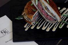 New Happy Hour menu coming soon to Citizen Kitchen & It's going to be the best Happy Hour in OC! #CitizenKitchen #DineOC #OCFoodie #FoodPorn #HappyHour #MealDeal #Foodie #InstaYum #Zagat #HuffPostTaste #Fullerton #HotSpots #Burger #BurgerLife