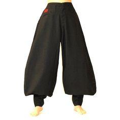 13456fc3dc563 6 Fascinating Unique Ideas  Womens Fashion Boho Casual womens fashion beach  outfit ideas.Womens