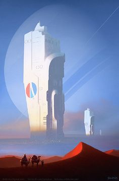 Christopher Balaskas