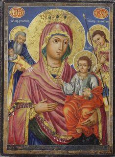 Religious Images, Religious Icons, Religious Art, Raphael Angel, Archangel Raphael, Roman Mythology, Greek Mythology, Peter Paul Rubens, Albrecht Durer