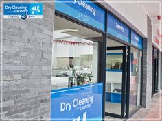 We currently have 7 shops in the Northern Suburbs. Dry Cleaning, Cape Town, Shops, Events, News, Shopping, Tents, Dry Cleaning Business, Retail