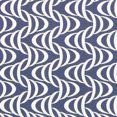 12 - Long Island Wave 3 - Coton - gris bleu