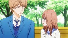 Ore Monogarari!! Ep.1 | Suna and Yamato