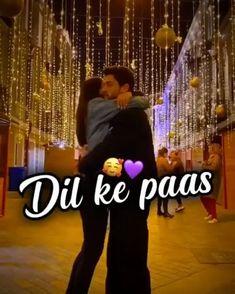 Love Songs Hindi, Love Songs For Him, Best Love Songs, Cute Songs, Romantic Love Song, Romantic Song Lyrics, Romantic Songs Video, Beautiful Songs, Baby Love Quotes