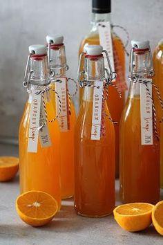Nachgemacht marinierte ger stete paprika im glas rezepte f r jeden tag einkochen und - Apfelmus einkochen im backofen ...