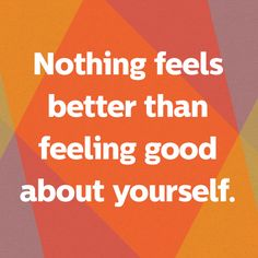 Motivational Fitness Quotes QUOTATION - Image : Quotes Of the day - Description Feel good about yourself Sharing is Caring - Don't forget to share this Citation Motivation Sport, Fitness Motivation Quotes, Weight Loss Motivation, Monday Motivation, Michelle Lewin, Weight Lifting, Encouragement, Motivational Quotes, Inspirational Quotes