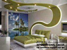 Resultado de imagen de home lighting ideas