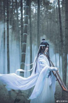 Read Hái sen from the story Doujinshi MĐTS & TTL by (Senõrita) with reads. Anime Cosplay, Manhwa, Queen Fashion, Fan Art, Art For Art Sake, Love Photos, Hanfu, Manga Drawing, Chinese Art