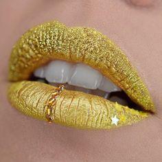 Pucker Up Lip Plumper by motives #17