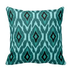 5 Robust Cool Tricks: Sewing Decorative Pillows Fun decorative pillows on sofa.How To Make Decorative Pillows Thoughts decorative pillows pink chairs.Decorative Pillows On Bed Head Boards. Teal Throw Pillows, Silver Pillows, Rustic Decorative Pillows, Decorative Pillow Cases, Living Room Decor Pillows, Living Rooms, Turquoise Cushions, Texture, Etsy