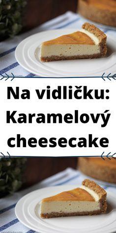 Cheesecake, Hamburger, French Toast, Sandwiches, Good Food, Bread, Baking, Breakfast, Sweet