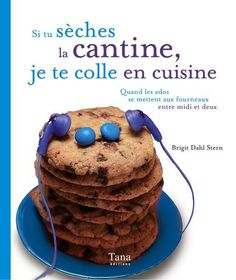 Un an pour faire son cooking out Midi, Pancakes, Cooking, Breakfast, Food, Canteen, Recipe, Baking Center, Morning Coffee