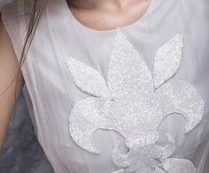 Ligia Mocan's favorite images from the web Ruffle Blouse, Image, Women, Fashion, Moda, Fashion Styles, Fashion Illustrations, Fashion Models, Woman