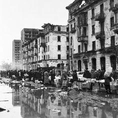 Grozny 1996