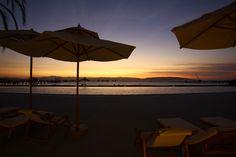 Hotel San Agustin Paracas #paracas #hoteles san agustin #hotel peru