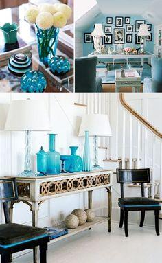 casa-decoracao-objetos-turquesa-10