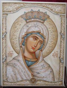 St. John Chrysostomos Greek Orthodox Monastery