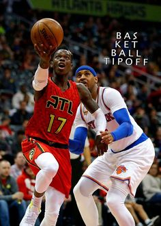 NBA point guard Dennis Schröder of the Atlanta Hawks has been arrested on  misdemeanor battery charge 4ab30f6bf