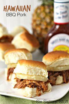 Pork tenderloin recipes on Pinterest | Pork Tenderloins, Pork and ...