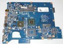 Carte mère Packard Bell easynote TJ65 SJV50-CP Intel - Vendredvd.com