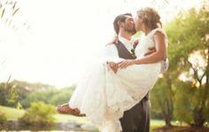 The Farm at Eagles Ridge | Weddings