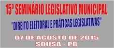 RN POLITICA EM DIA: ADVOGADO DA CIDADE DE SÃO MIGUEL SOFRE TENTATIVA D...