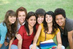 Dental tips for teens! Giggles & Grins Pediatric Dentistry | #Southlake | #TX | http://www.gigglesandgrins.org/
