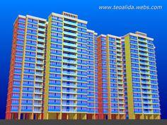 Housing information, HDB floor plans, BTO, SERS, EC, etc Plan Design, Block Design, House Information, Apartment Plans, Service Design, Architecture Design, House Plans, Floor Plans, Flooring
