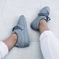 Stan Smith Adidas.