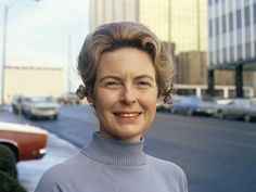 4/8/2016 Shock Report: Attempted Coup on Conservative icon Phyllis Schlafly over Trump Endorsement Phyllis Schlafly, chairwoman of GOP Women?s Organization, is shown  in St. Louis, Jan. 17, 1973. (AP Photo)