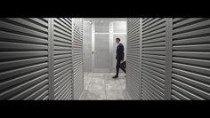 Un datacenter écologique ouvre en Auvergne
