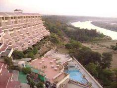 Mahi Valley Hotels Resorts Ltd