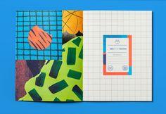 Weekly Inspiration for Designers #116 – Muzli -Design Inspiration