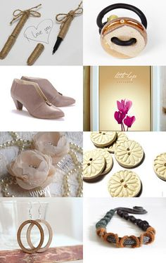 december trends by Ksusha on Etsy--Pinned with TreasuryPin.com