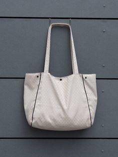 #tasche #nähen #farbenmix #taschenspieler4 #taschenspieler #edelshopper #möbelstoff #bags #sewing #pattern #schnittmuster