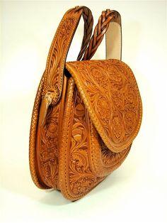その他 - Kawamura Fine Leather Arts & Crafts