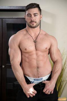 Big Spanish Tits Naked