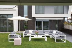 Time to reshape your outdoor garden with arts and furnishings  Gardenart is a leading outdoor furniture Original Design Manufacturer (ODM) with award-winning in high-end outdoor design,  manufacturing facilities and high-margin distribution model. For more than 15 years Gardenart has not only created some of the Euro favourite furniture and design pieces,  they cooperate with top international brands and provide their clients with top advice from their homes through the outdoor Design…