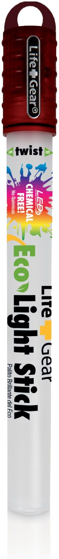 Life Gear Eco Light Stick at REI.com