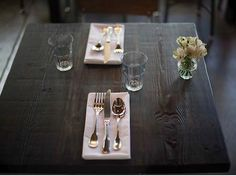Google Image Result for http://remodelista.com/img/sub/main_room_gallery_sitka-spruce-table-setting-2.jpg