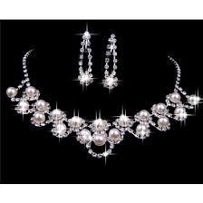 #elegant #jewels #necklace #fashion