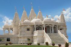 Hanuman-temple-21.jpg 610×410 pixels