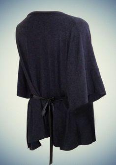 Γυναικεία μπλούζα από τη συλλογή ρούχων φθινόπωρο - χειμώνας 2014 της Anel Fashion! Ruffle Blouse, Tops, Women, Fashion, Moda, Women's, Fashion Styles, Woman, Fasion