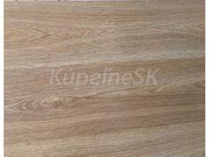 AKCIA!!! Krono Original CASTELLO CLASSIC DUB Alpsky,laminátová podlaha 8mm,AC4/32 | kupelnesk.sk