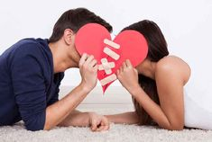 relationship problems breakup feelings, 10 Ways On How To Get Over A Breakup [To Cherish Life All Over Again] Short Relationship Quotes, Rebound Relationship, Healthy Relationship Tips, Relationship Problems, Healthy Relationships, Relationship Goals, Fixing Marriage, Cherish Life, True Feelings